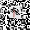 布衣手游盒子0.0.1安卓版