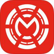 天津地铁社区
