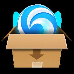 115网盘客户端v8.2.0.45 官方安装版