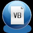 Visual Basic从入门到精通教材