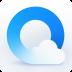 QQ浏览器10.4.3电脑版
