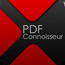 PDF大�� mac版