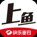 芒果TV快乐垂钓频道app3.1.3 安卓版