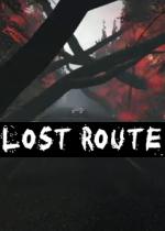 迷失之旅Lost Route 免安装硬盘版
