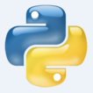 anaconda python ide安装