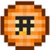 泰拉瑞亚合成表中文版1.0.3安卓版