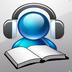 语音阅读文本助手app