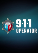 911接线员(911 Operator)【官方中文】