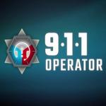911 Operator一键修改工具