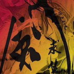 剑圣求生之路2S v1.27b【攻略】