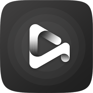 音乐播放器大师app