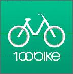 100Bike单车