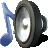 Windows7系统音频处理辅助