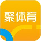 2017中超PPTV直播app