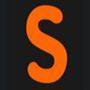 sublime text 3   anaconda python ide编程工具