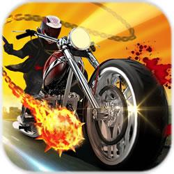 侠盗狂野摩托飞车最新版v1.0.3 安卓版