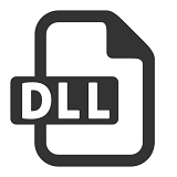 CrashHook.dll文件