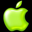 小苹果CF抽奖助手更新器(一键下载)