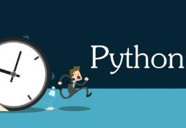 python编程工具