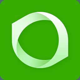联想绿茶浏览器