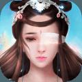 三生三世桃花劫2018最新版2.0.7 安卓版