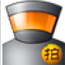 PC拍大师里程碑1.0Beta版