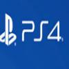 PS4存档修改器