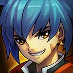 西域英雄手游ios版v1.0.1os版