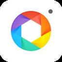 图片处理器app