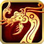 传奇世界3D手游九游版