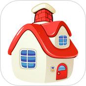 房贷计算器ios版