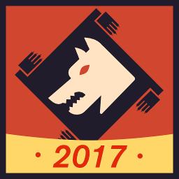 天黑请闭眼手游(狼人杀人游戏)v3.81官网正式版