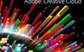 Adobe 12 in1系列软件2017大全