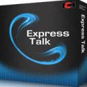 Express Talk mac版