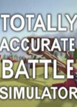 全面战争模拟器:现代坦克