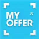 myOffer学无国界app