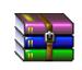鸿合电子白板备授课软件