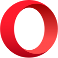 Opera 65最新版