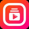 优乐短视频appv1.0.7安卓版