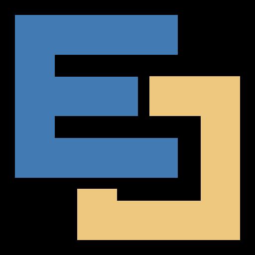 EdrawMax for mac亿图图示专家