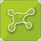 方程式喷涂appv1.0.8安卓版