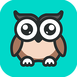 映客游戏直播appV1.8.0 安卓手机版