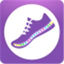 Flash Shoe安卓版