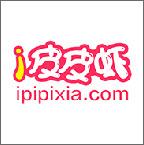 i皮皮虾官方app
