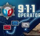 911 Operator mac版