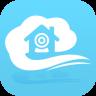 易视云远程监控手机版