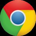 Chrome浏览器官方最新版