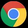 Android版Chrome浏览器最新稳定版