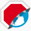 Adblock Plus浏览器1.3安卓版