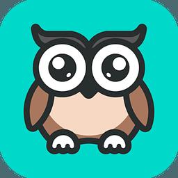 映客游戏软件1.0官方安卓版